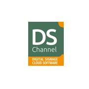 Christiansen Unternehmensgruppe arbeitet bei Digital Signage-Lösungen mit der Software DS-Channel