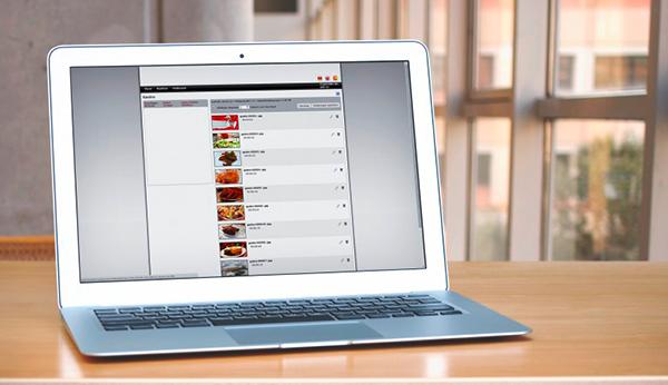 IAdea Deutschland - Software