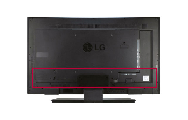 LG-Featurebild Kabel