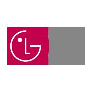Christiansen Digital Signage-Lösungen - LG